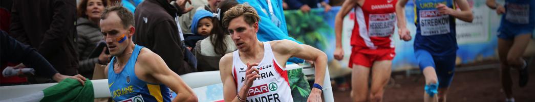 Christoph Sander