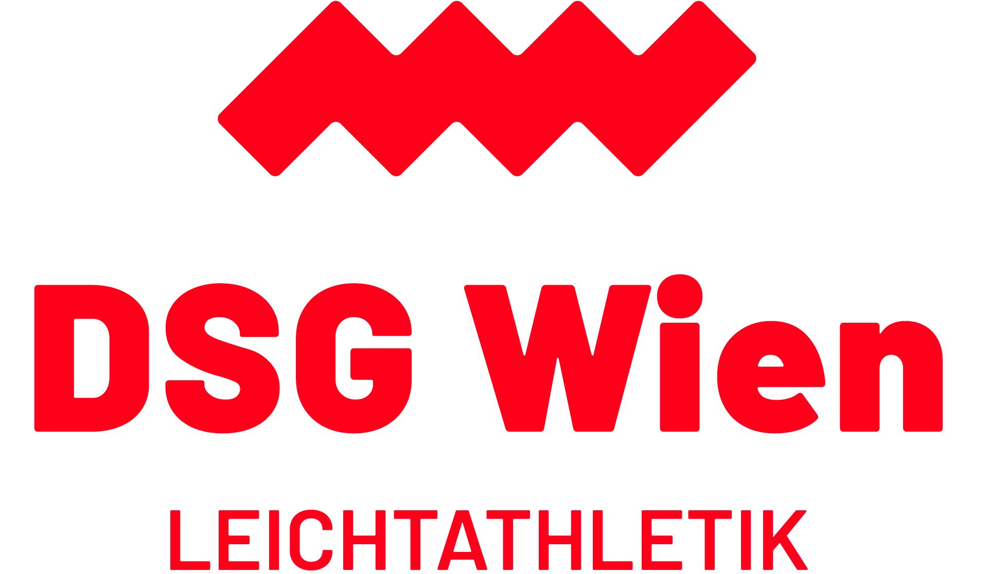 DSG Volksbank Wien